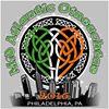 Mid-Atlantic Oireachtas