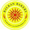 The Balkan Bakery