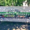 Bayonne Farmers' Market