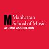 Manhattan School of Music Alumni Association