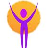 Yogafied