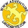 Adventure Lanzarote
