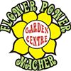 Flower Power Jardines s.l.