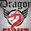 DRAGON FIGHT CLUB RADOM