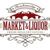 Breckenridge Market and Liquor