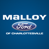 Malloy Ford of Charlottesville