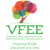 Verona Foundation for Educational Excellence (VFEE)