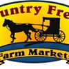Country Fresh Farm Market and Wine Depot