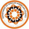Princeton University Department of African American Studies