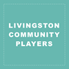 Livingston Community Players