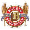Boudin Bakery Cafe Market St.