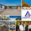Arizona Homes For Sale or Rent