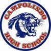 Campolindo High School