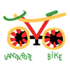 Lanzarote Bike