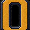 Oaklyn Public School