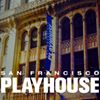 San Francisco Playhouse