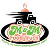 M & M Food Truck