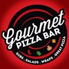 Gourmet Pizza Bar