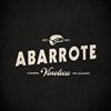 Abarrote | Vinoteca · Fiambres · Gourmet