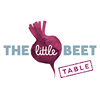 The Little Beet Table