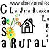 El Bierzo Rural
