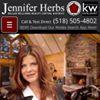 Jennifer Herbs & The Dream Catcher Real Estate Team