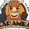 Caramba Mexican Food