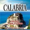 Calabria Pizza