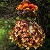 4 Seasons Painting & Landscape Design