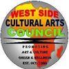 West Side Cultural Arts Council