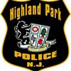 Highland Park Police Department