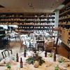 La Muhr Weinhandel und Catering