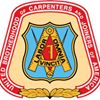 FAQ Page for New Locals of Northeast Regional Council of Carpenters thumb