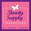 Beauty Supply Warehouse Bay Area