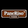 Paneriso - Always Gluten-Free