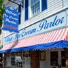 Village Ice Cream Parlor & Restaurant