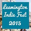 Leamington Indie Fest