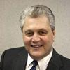 FJ Koelle & Associates, PC  Certified Public Accountant