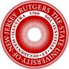 Rutgers Teaching and Learning with Technology