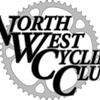 Northwest Cycling Club