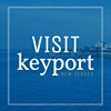 Keyport Business Happenings