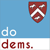 Harvard College Democrats