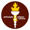 Rowan University Department of Philosophy and Religion Studies thumb