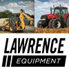 Lawrence Equipment