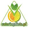 CateringDieta.pl