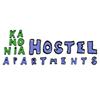 Kanonia Hostel & Apartments