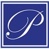 Carolyn Foltyn, Realtor - Premiere Properties