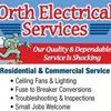 Orth Electric