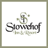 The Stowehof
