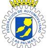 Federación Interinsular de Automovilismo de Las Palmas
